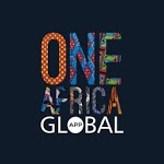 One Africa Mobile icon