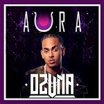 AURA - OZUNA.new mp3 icon