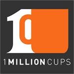 1 Million Cups icon