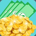 Easy Money Maker for pc logo