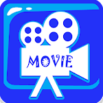 Free Movie for pc logo