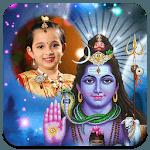 Bholenath Photo Frames icon