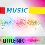 All Little Mix Songs icon
