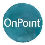 OnPoint Mobile icon