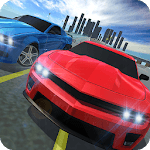 Highway Racing - Muscle cars icon