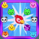 Animal Link Farm icon