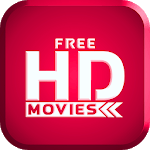 New Movies 2019 - Watch HD Movies for pc logo