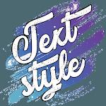 Free Fire & Pubg Name Style icon