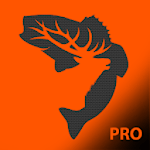 Outdoor Ally Pro icon
