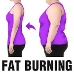 Fat Burning Workout - Belly Fat Workouts for Women icon