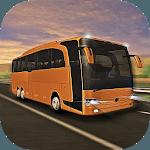 Coach Bus Simulator for pc logo