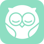 New Owlet icon