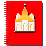 Sermon Note for pc logo