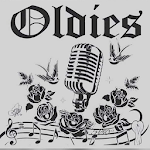 Free Oldies Ringtones icon