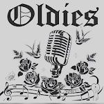 Free Oldies Ringtones icon