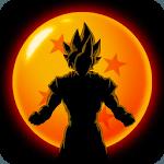 Anime Wallpaper HD - Live Wallpaper Changer icon