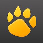 Bigfoot for pc logo