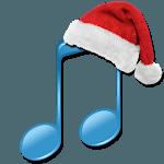 Best Christmas Carols Lyrics icon
