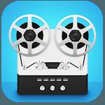 Audio Recorder - Easy Voice Recorder icon