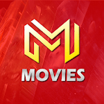 HD Movies Free  - Watch New Movies 2019 icon