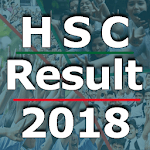 HSC SSC JSC PEC Varsity Result and Admission icon