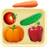Kids Puzzles - playground Game For Boys And Girls icon