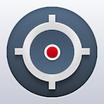 InTouch icon