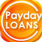 Showcase - Payday loans Apps & Sites Review icon