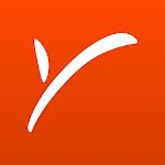 Payoneer – Global Payments Platform icon