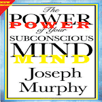 THE POWER OF YOUR SUBCONSCIOUS MIND PDF icon