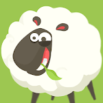 Idle Wool Tycoon icon