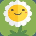 Merge Plants icon