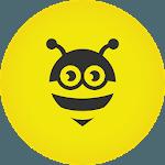 Pebblebee Finder icon
