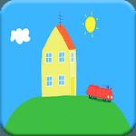 Peppa Pig Games icon