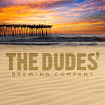 The Dudes' Brewing Co icon