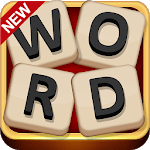 Word Connect Appetite - Word Search Cookies icon