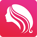 Period Tracker - Calculate Pregnant icon