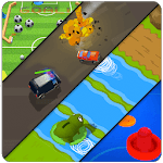 Kids Games 7 icon