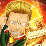 Phantom Saga icon