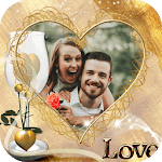 My Love Frame icon