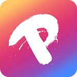 Funky Photo Maker icon