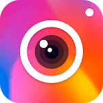 Photo Editor –  Beauty Selfie, Stickers, Filters icon