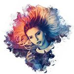 Creative Photo Art : Picsa Effects Photo Lab icon