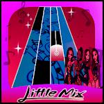 Little Mix Magic Piano icon