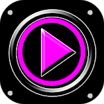 free music - offline music player for pc logo
