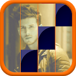 New 🎹 Sebastián Yatra Piano tiles icon