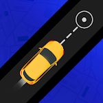 Pick Me Up! icon