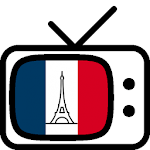France Chaînes TV icon
