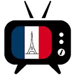 Chaînes France TV icon