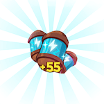 Pig Master : Free Coin and Spin Daily Gifts icon